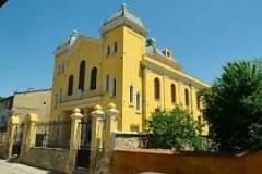 Sinagog